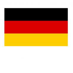 Deutsche Displays
