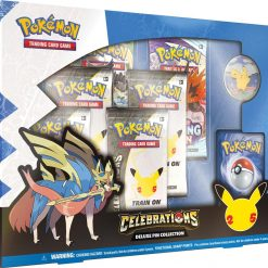 Pokemon-Celebrations-Deluxe-Pin-Collection-1