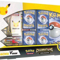 Pokemon-Celebrations-Pikachu-V-Union-Special-Collection-1