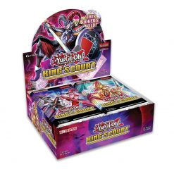 Yu-Gi-Oh-Kings-Court-boosterbox-1